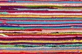 indiase katoen kleed Colore Ghalia