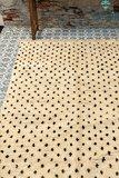 Ghalia Beni Ouarain Dots