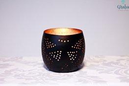 Kerzenhalter Black [SOLD OUT]
