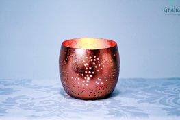 Kerzenhalter Oriental [SOLD OUT]