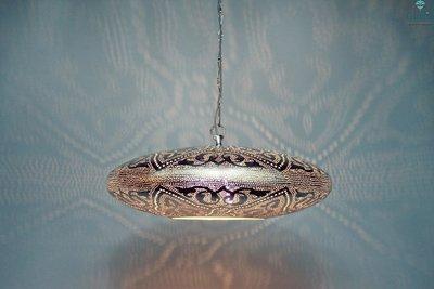 Oosterse lamp Faya M