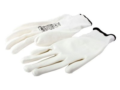 Ghalia Handschoentjes