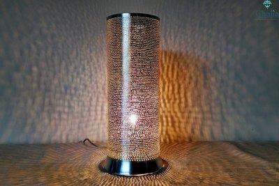Orientalische Stehe lampe Sameh