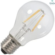 Filament LED lamp Bol